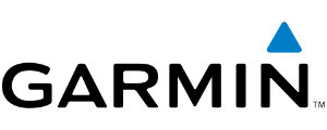 swagman logo